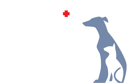 Anchorage Animal Hospital